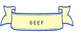 button-geef