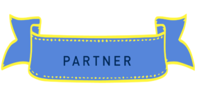 button-partner