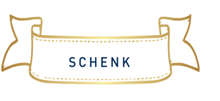 button-schenk
