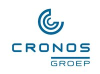 Logo Cronos Group