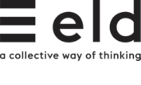 ELD - A collective way of thinking